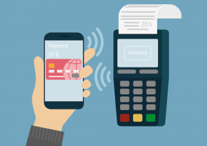 013 - mobile payments 2