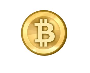 034 - Bitcoins