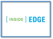 AmEx Inside Edge