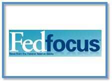 Fedfocus
