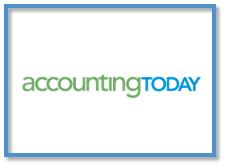 accountingtoday
