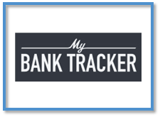 bank tracker