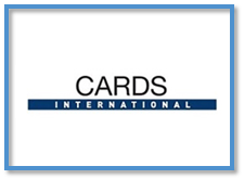 cards international