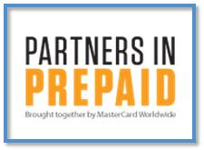 partners in prepaid