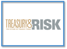 treasury and risk